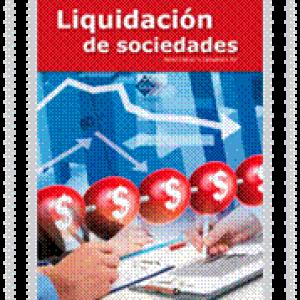 liquidación-de-sociedades