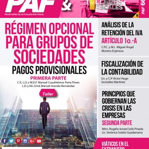 PAF-667-y-TF-09-electrónicas