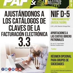 1RA-FORROS-PAF-668-ok