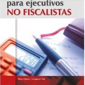 capacitacion fiscal