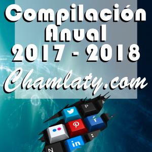 portada--compilacion-chamlaty-2018-v2
