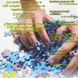 portada-revista-015-shop