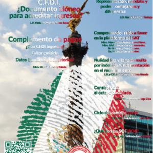 portada-revista-017-shop