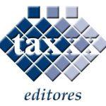 Tax - Ebook