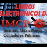 Instituto Mexicano de Contadores en México